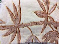 Плед бамбуковое волокно
