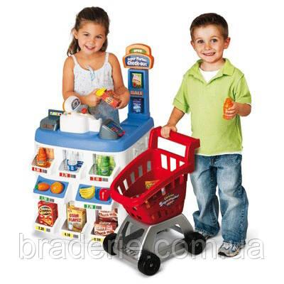 Детский игровой набор купить
