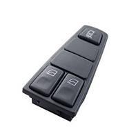 Блок кнопок управления стеклоподъемниками Volvo FH/FM