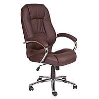 Кресло руководителя Надир Лайн НВ (с доставкой) (механизм HB)