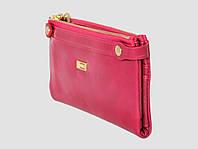 Гаманець рожевий, фото 1