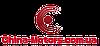 Бампер задний для Chery Kimo (S12-2804600-DQ)