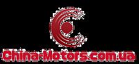 Амортизатор задний для Geely Emgrand EC7 (1064001268)