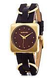 Винтажные кварцевые наручные часы Lambretta Cassola Gold - 2 вида, фото 2