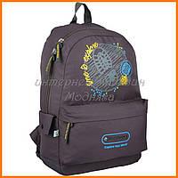 "Портфель для 1 класса | Рюкзак ""KITE"" Discovery 994, арт. DC16-994L-2-1301"
