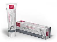 "Зубная паста SPLAT PROFESSIONAL ""ОТБЕЛИВАНИЕ ПЛЮС"" безопасное отбеливание и защита эмали 100 мл"
