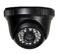 Купол видеозаписывающее устройство