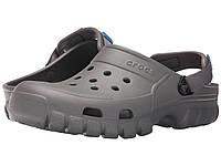 Мужские кроксы Crocs Unisex Off Road Sport Clog размер 50-51 (M15), фото 1