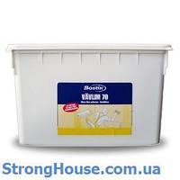 Клей для тканей и обоев Bostik (Бостик) 70 Wall Standard  15кг
