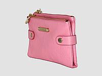 Гаманець світло-рожевий, фото 1