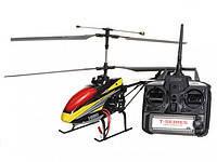 Радиоуправляемый вертолет THUNDERBIRD T643 40 см., фото 1