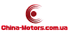 Крыло левое для Chery Kimo (S12-8403101-DY)