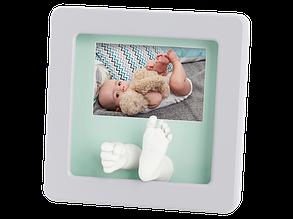 Фото и скульптура Baby Art
