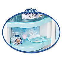 Детская кухня Frozen Smoby 24498, фото 3