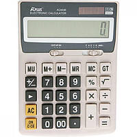 """Калькулятор """"BEIFA"""" ACA038 (12 разрядный, бухгалтерский)"""