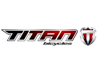 "Велосипеды ""Titan"" (Титан)."