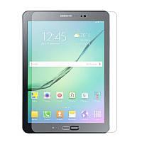 Матовая защитная пленка для Samsung Galaxy Tab S2 9.7 SM-T810 T815
