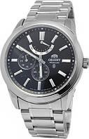 Мужские часы Orient FEZ08001B0