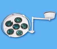 Светильник СР-4 (6-и рефлекторный)