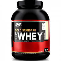 100% Whey Gold Standard Optimum Nutrition 2,27 кг