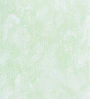 Пластиковая панель ПВХ Мрамор зеленый