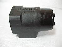 Насос-дозатор рулевого управления  ХТЗ-172, Т-150, Т-156 (SUB–200/500) пр-во Сербия, фото 1