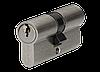 Цилиндр MVM P6E30/30-ключ/ключ SN-матовый никель
