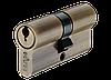 Цилиндр MVM P6E30/30-ключ/ключ AB-старая бронза