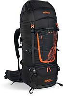 Рюкзак туристический Tatonka Bison 75 EXP black арт. TAT 1430.040
