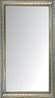 Зеркало в раме 1