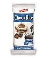 Формовщик рисовых тарталеток DP Korea Rice Cake Machine SYP9002