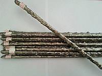 Карбид-вольфрамовые прутки