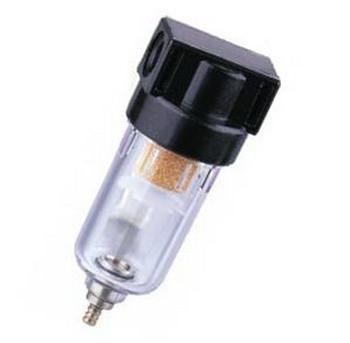 """Фильтр для очистки воздуха 1/4"""" PT-1411"""