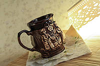 Чашка Хатка