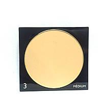 Пудра для лица Les Voilettes №3 Guerlain (тестер)