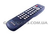 Пульт для телевизора Samsung 3F14-00034-162 (не оригинал)
