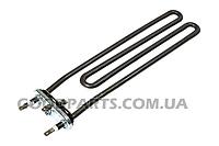 Тэн для стиральной машины Bosch TZST 300-SB-3000 080316