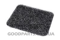 Фильтр для пылесоса LG MDJ50005201