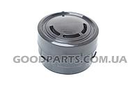 Клапан паровой для мультиварки Moulinex SS-993017