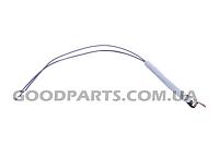 Термодатчик для хлебопечки Delonghi BM250, BM256 KW715225