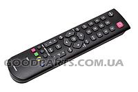 Пульт ДУ для телевизора TCL RC2000E02