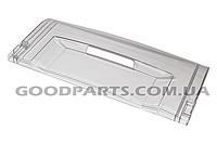 Панель ящика морозильной камеры для холодильника Gorenje 290391 419457
