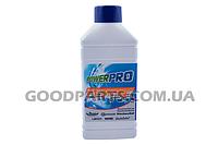 Средство для удаления накипи и жира для посудомоечной машины Power Pro Whirlpool 480181700342