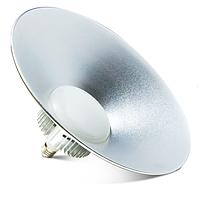 "Лампа LED ""Купол"" E27/30W-4000, 6000"