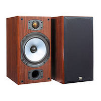 Колонки MONITOR AUDIO	Bronze 2 R  ( пара)