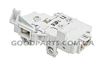 Замок люка (двери) для стиральной машины Electrolux 1290989324