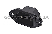 Разъем для сетевого шнура мультиварки Tefal SS-993080