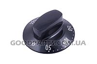 Ручка регулировки духовки для плиты Gorenje 669209