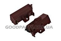 Щетки двигателя (2 шт) для стиральной машины Candy Tipe R 49000466