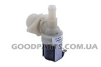 Клапан подачи воды 1/90 для стиральной машины Whirlpool 481228128393
